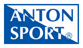 AntonSport